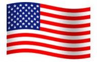 করোনায় চাকরি হারিয়েছেন ১ কোটি মার্কিন, গত সপ্তাহেই ৬৬ লাখ