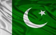 সীমান্তে পাকিস্তানের গুলিতে ভারতীয় সেনা নিহত