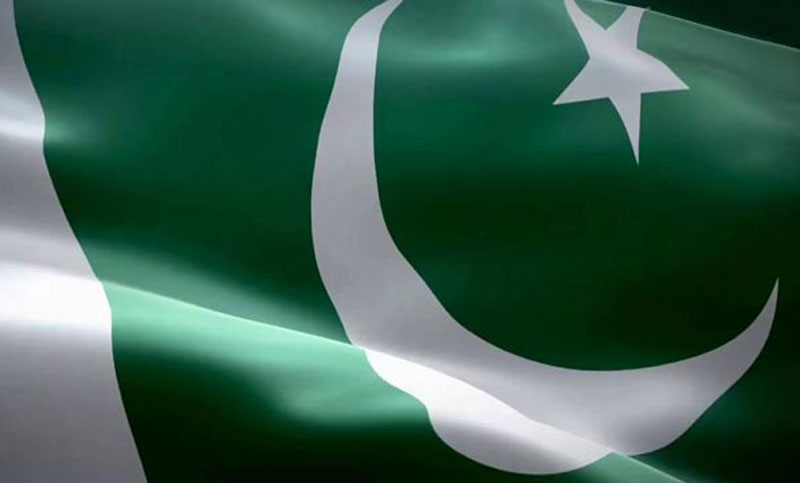 কাশ্মীরিদের চিকিৎসাসেবা দেবে পাকিস্তানি ডাক্তাররা!