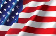 যুক্তরাষ্ট্রে বিক্ষোভ, সেনাবাহিনীকে প্রস্তুত থাকতে বলেছে ট্রাম্প