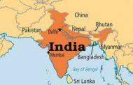 বিশ্বের সর্বাধিক দূষিত দশ শহরের তিনটাই ভারতের