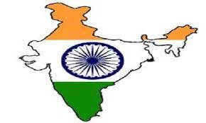 কানেকটিভিটি নয়, এক তরফা সুবিধা নিচ্ছে ভারত