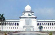 'প্রধানমন্ত্রী-রাষ্ট্রপতির চিকিৎসা কেন বিদেশে করা হচ্ছে'