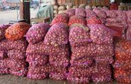পেঁয়াজ সিন্ডিকেটে সরাসরি মন্ত্রী-এমপি জড়িত : রিজভী