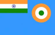 ধর্মনিরপেক্ষ নয়, ভারতকে 'হিন্দু রাষ্ট্র' ঘোষণা