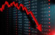 মন্দায় মার্কিন অর্থনীতি, দ্বিতীয় প্রান্তিকে জিডিপি কমেছে ৩২.৯%