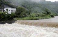 জাপানে ভারী বৃষ্টিপাতে বন্যা-ভূমিধস, ব্যাপক হতাহত