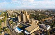 বাগদাদে দূতাবাস খুললে ইসরাইলের পতন হবে: মুক্তাদা