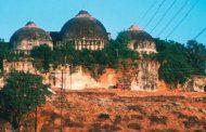 বাবরি মসজিদ ভাঙার সকল আসামীকে খালাস দিলো ভারতীয় আদালত -বিশ্বজুড়ে মুসলমানদের তীব্র প্রতিক্রিয়া