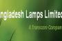 বিনিয়োগকারীদের পছন্দের শীর্ষে বাংলাদেশ ল্যাম্পস