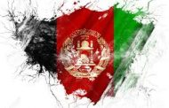 আফগান যুদ্ধে ২৬ হাজারের বেশি শিশু নিহত কিংবা বিকলাঙ্গ
