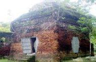 পটুয়াখালীতে ৫০০ বছরের প্রাচীন মসজিদ