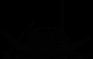 ক্রসফায়ারের দাবি ব্যক্তিগত মত -কাদের