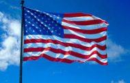 তথ্য ফাঁসের ভয়ে লাদেন-বাগদাদিকে হত্যা করেছে যুক্তরাষ্ট্র