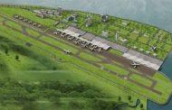 দেশের সবচেয়ে বড় বিমানবন্দর হবে কক্সবাজারে