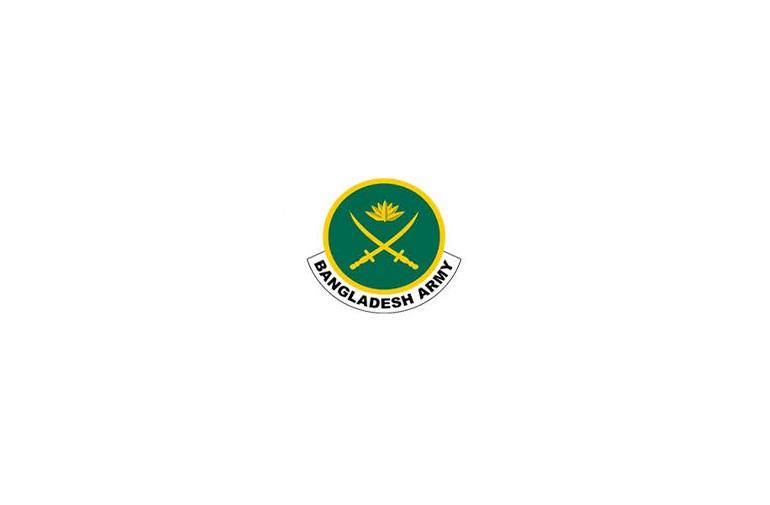 নতুন সেনাপ্রধান এস এম শফিউদ্দিন আহমেদ