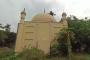 পাঠান আমলের সুয়াপাড়া মিয়াবাড়ি মসজিদ